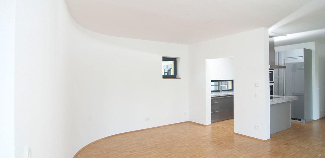 bad kreuznach iii anheuser h fe. Black Bedroom Furniture Sets. Home Design Ideas